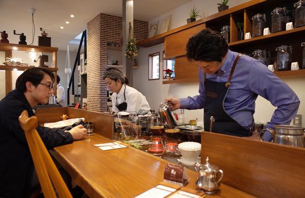 coffeemanR0014453