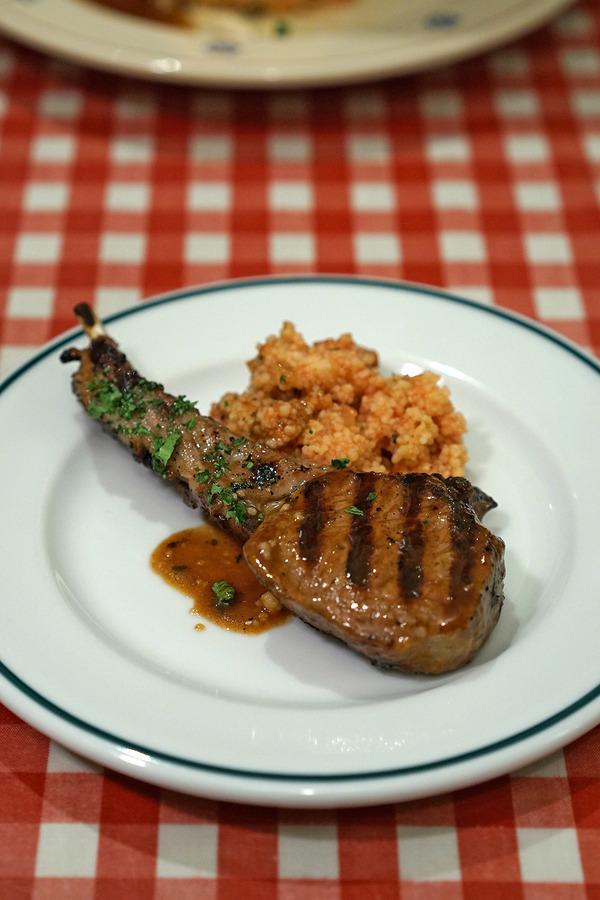 限定フランス食堂SACCO-DSC09949