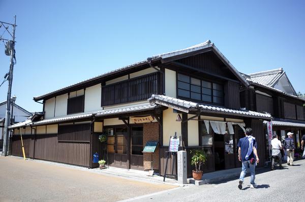 蛭子町珈琲R0023967