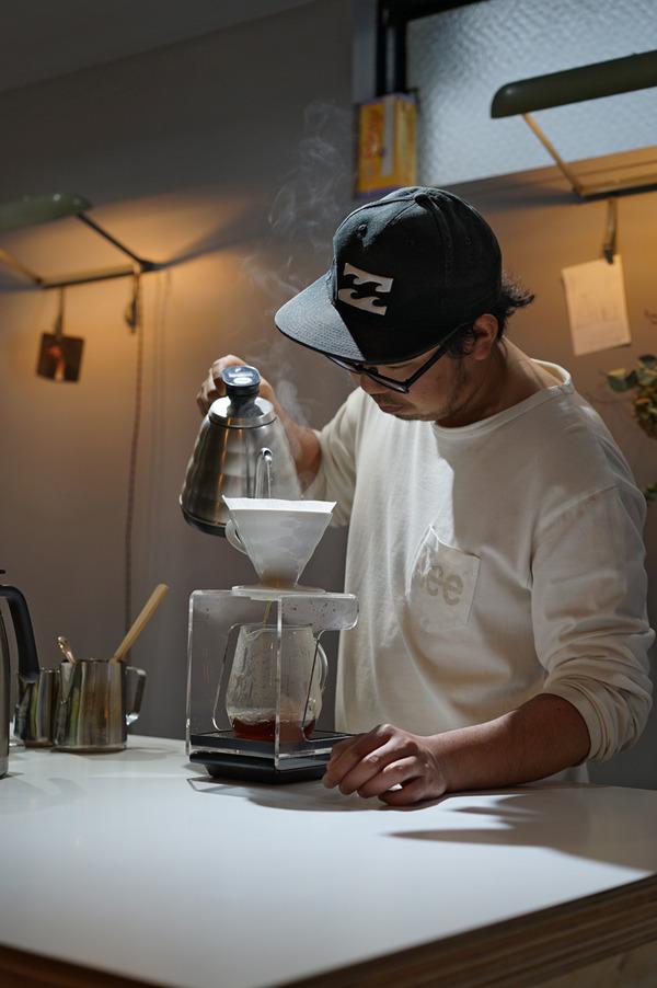 MODOO'S-COFFEE-DSC05028