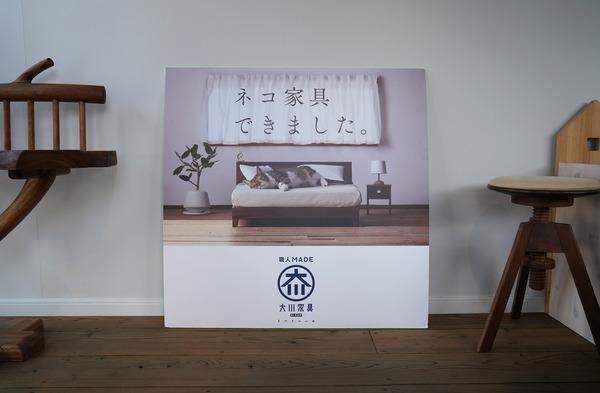 大川DSC03155