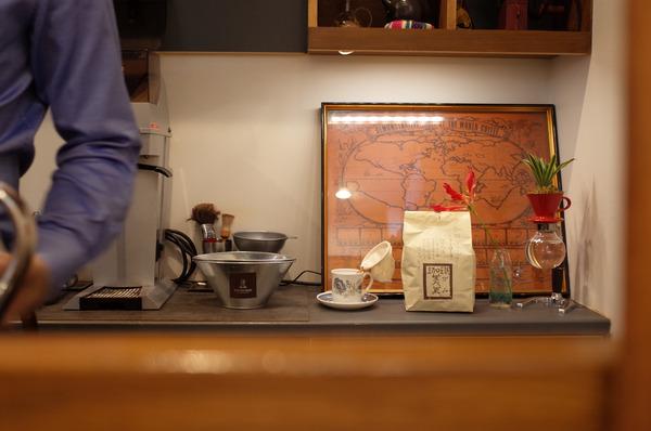 coffeemanR0014461