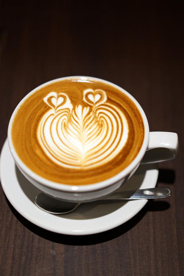 connectcoffeeDSC08677