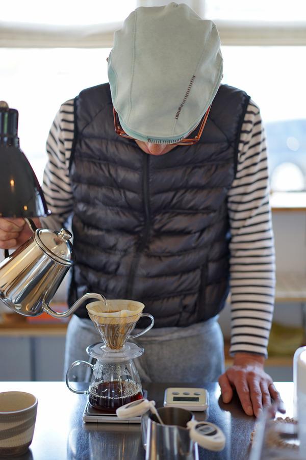 hanaocoffeeDSC03466