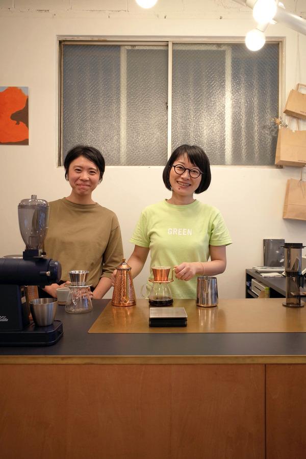 coffeecountyR0027421