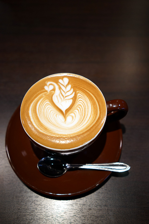 townsquare coffee roasters