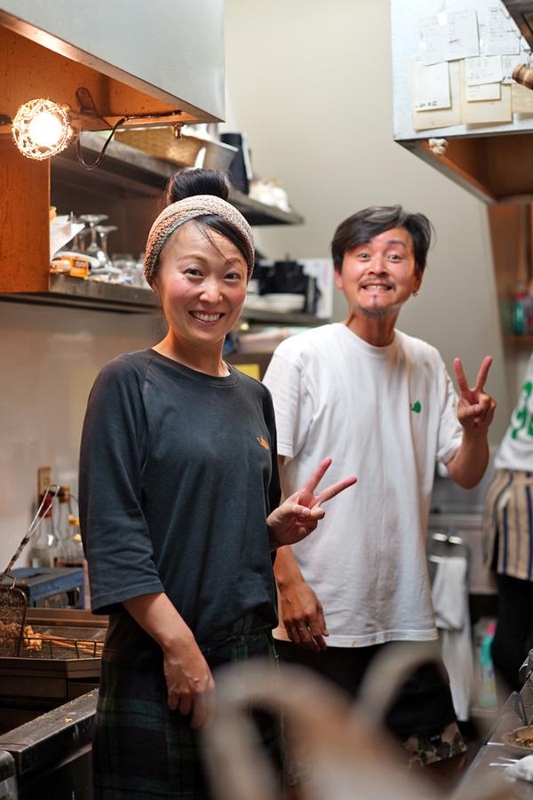 城南区神松寺「くしやき鳥三。」で美味しい串焼き。