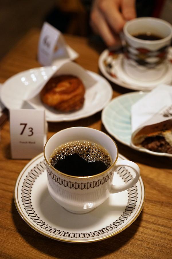 coffeemanDSC03064