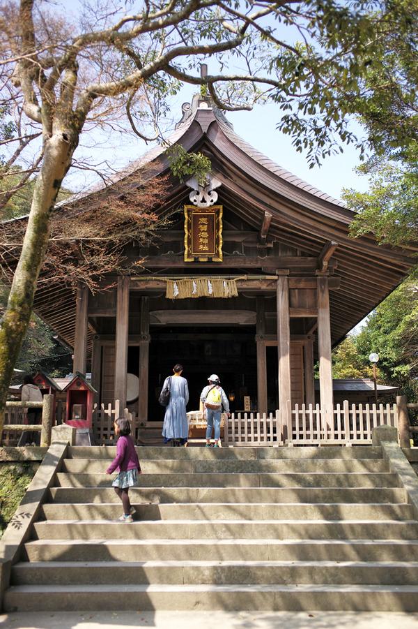 志賀海神社L1001734