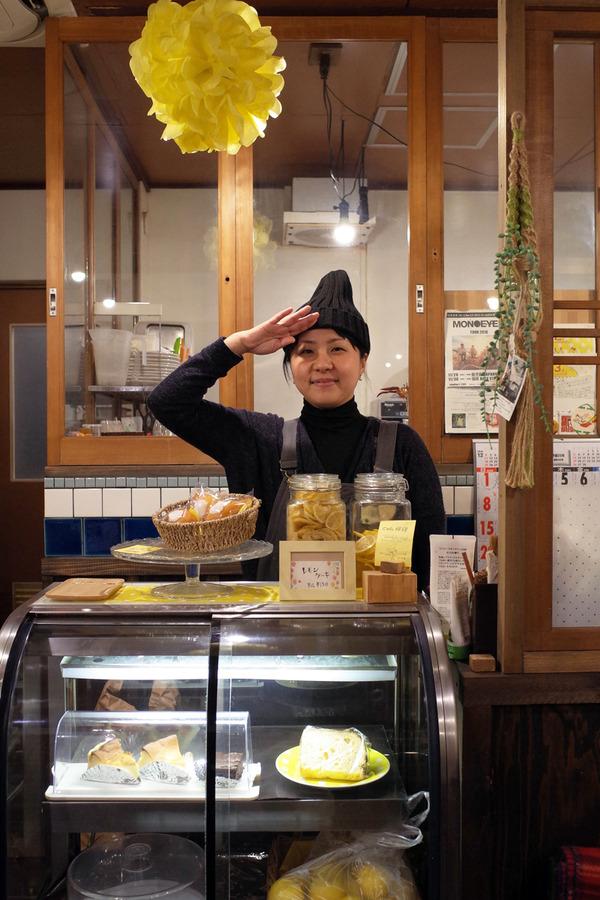 Cafe檸檬R0017276