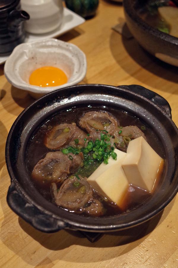 薬院「小料理や ぐりこ」で美味しい和食からの「REC COFFEE 県庁東店」。