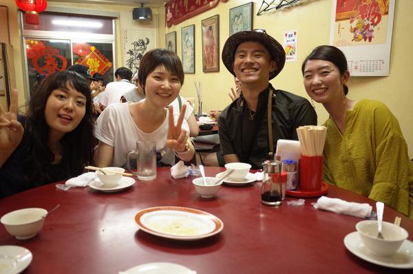 餃子の李R0028165