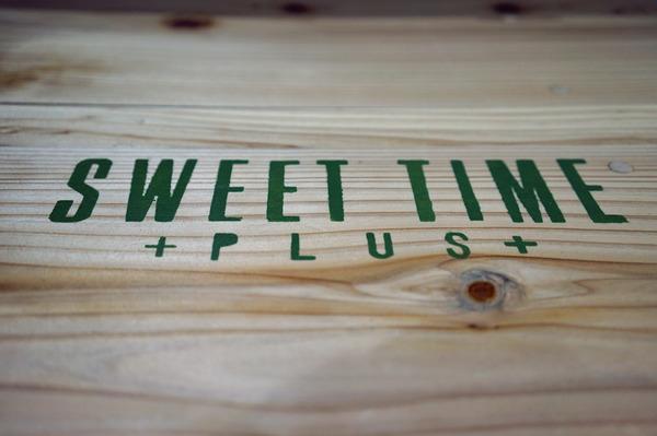sweetDSC06761