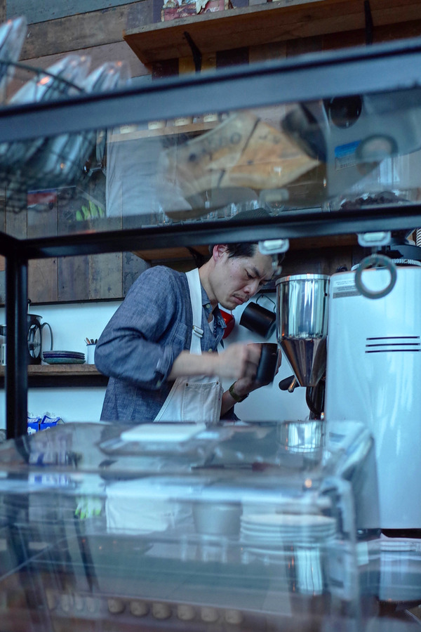 baskingcoffeeR0017711