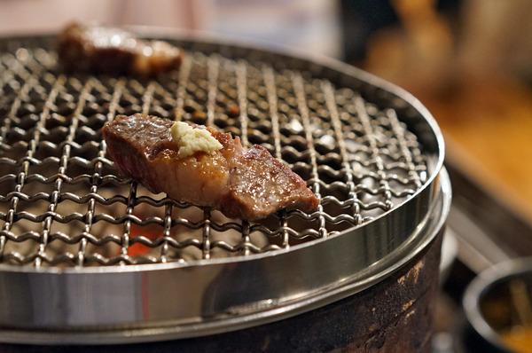 健康焼肉亀DSC02270