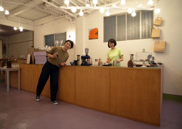 coffeecountyR0027435