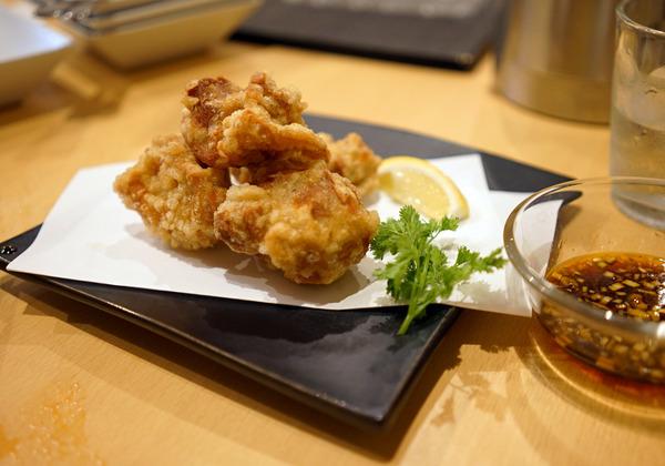 舞鶴麺飯店DSC02078