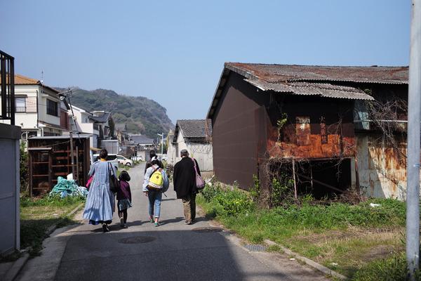 志賀島L1001720