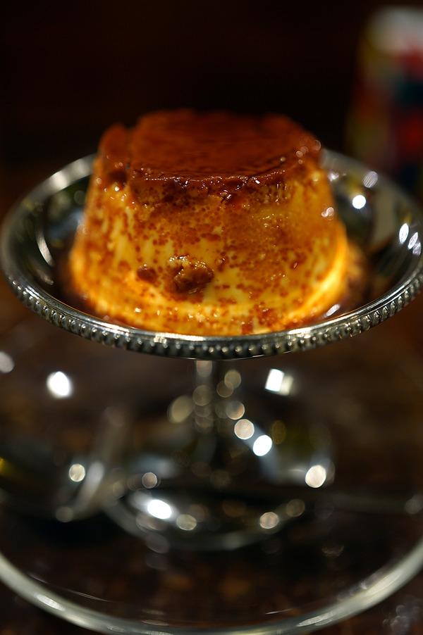昨夜の【MOMENT COFFEE】と【焼鳥たんべ】からの『カレバカラジオ』。ゲストは急遽【Telas&mico】の久保田オーナーシェフでした。