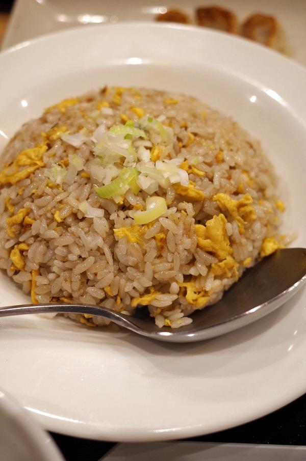 舞鶴麺飯店R0026267
