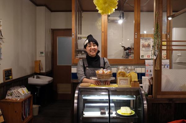 Cafe檸檬R0019075