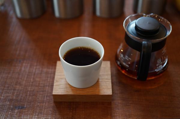 coffee月白DSC06139