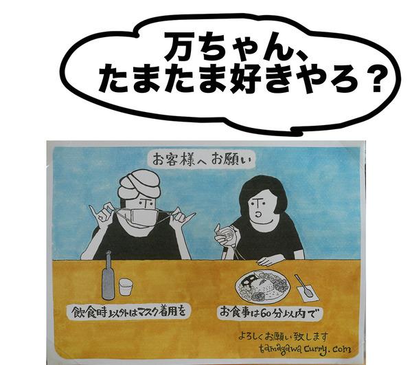 tamagawacurry1