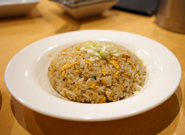 舞鶴麺飯店DSC02069