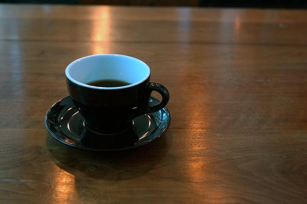 baskingcoffeeDSC07213