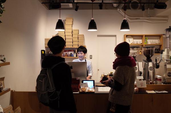 あだち珈琲警固店R0014533