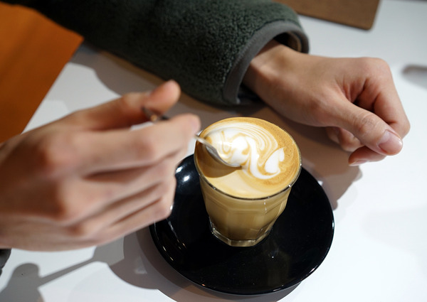 MODOO'S-COFFEE-DSC05042