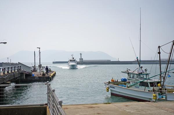 志賀島DSC03535