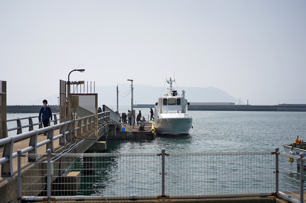 志賀島DSC03538