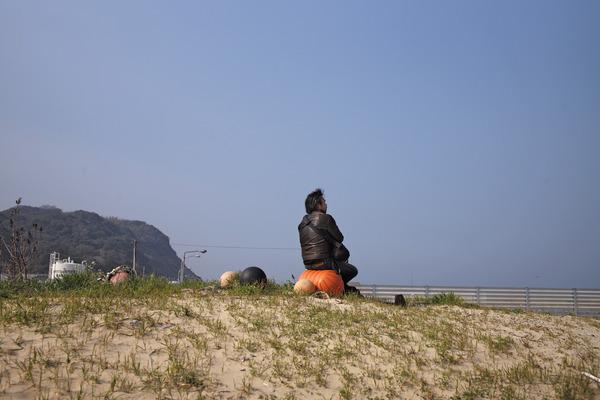 志賀島L1001768