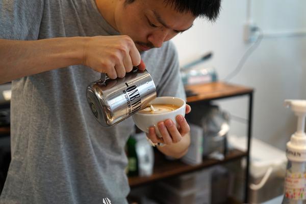 connectcoffeeDSC03663
