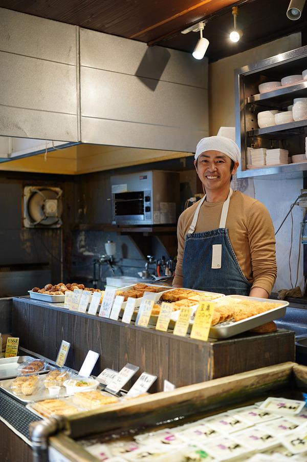 晩ご飯に平尾【豆藤・加藤本店】で健康定食。今夜は22時から『カレバカラジオ』の生放送です!!