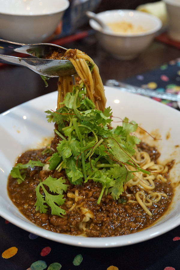 香椎宮「中国菜 隨園」でアヒル長たちと晩ご飯。