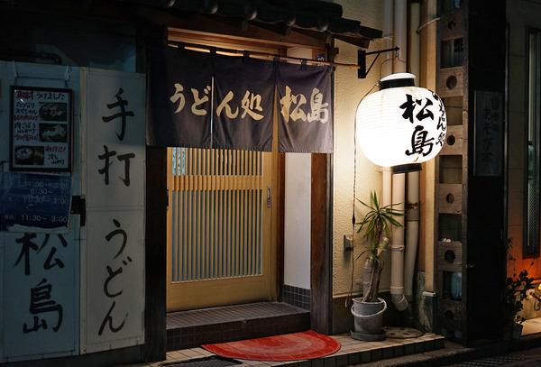 松島DSC04254