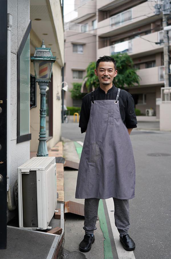 閉店した老舗フレンチレストランのビーフカレーが【欧風料理 典】としてネット通販で再スタート。