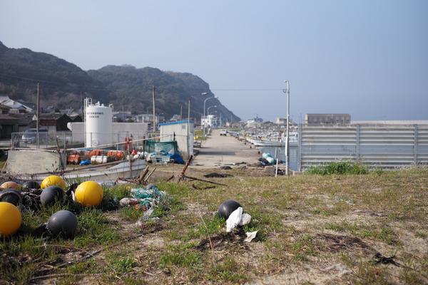 志賀島L1001770