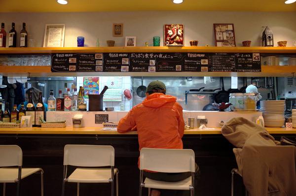 ポラポラ食堂R0020262