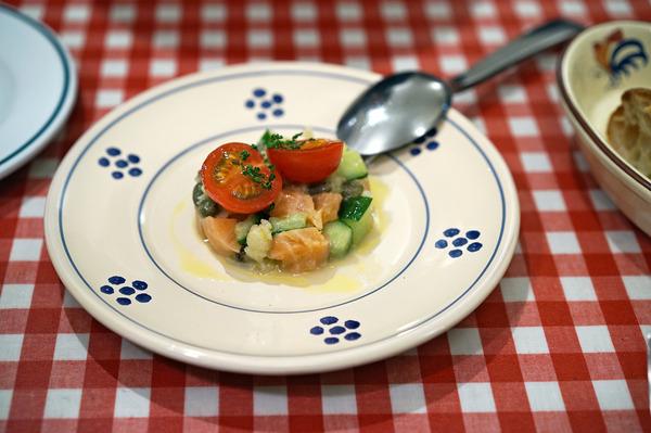 限定フランス食堂SACCO-DSC09932