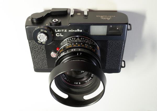 LEITZminoltaCL-R0017800