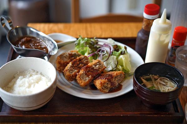 うっちゃり食堂DSC05990
