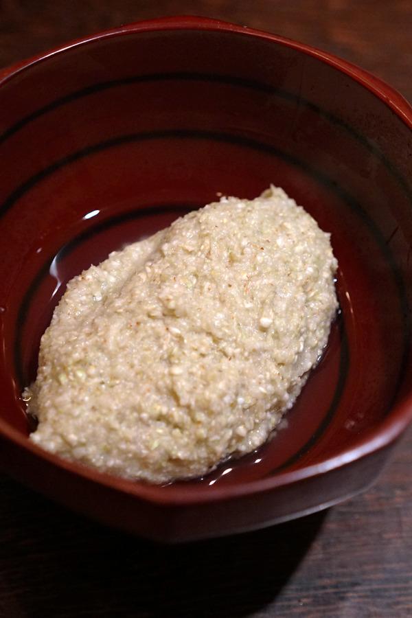 蕎麦ひら川DSC03226