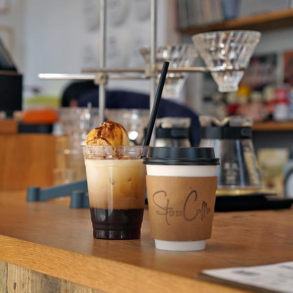 stereocoffee2DSC05633