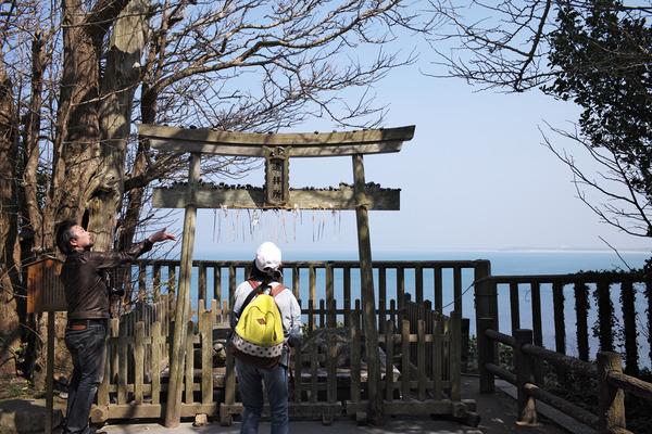 志賀海神社L1001739