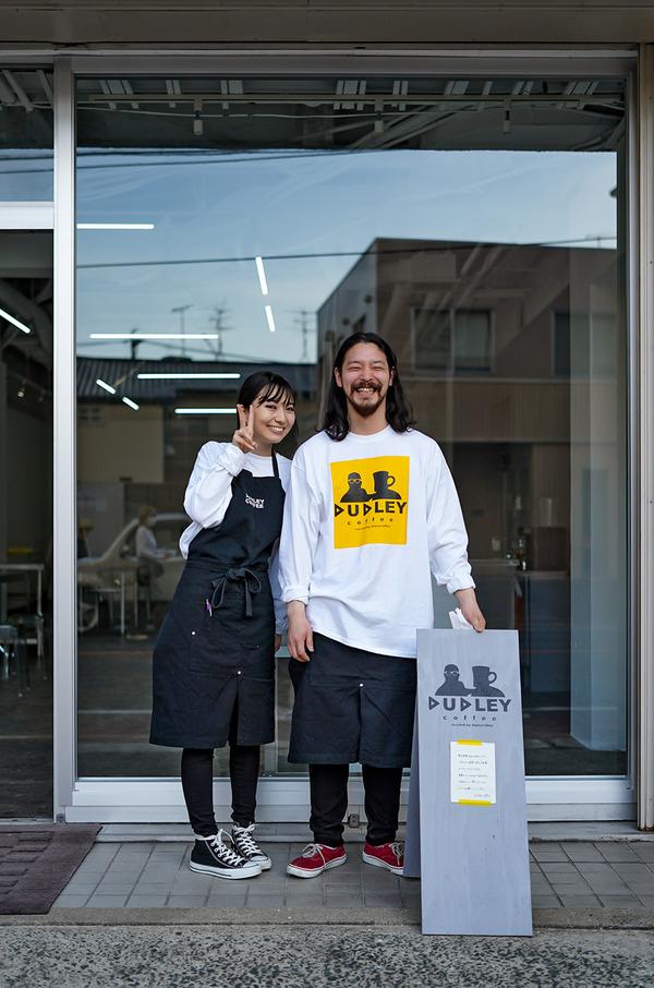 6/2平尾に【DUDLEY COFFEE】がオープンします。お昼は【炭火博多焼肉 明治屋 古門戸店】で豚ロースステーキ定食。