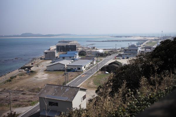 志賀海神社L1001736