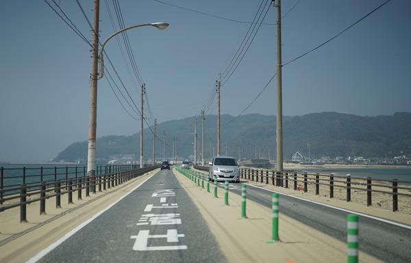 志賀島DSC03530